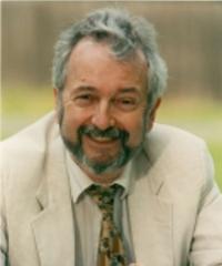 Alan Ryan
