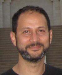 Guy Kahane