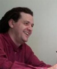 Owen Maroney