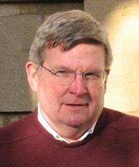 Robert Frazier
