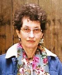 Sabina Lovibond
