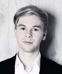 Maximilian Kiener