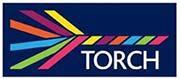 TORCH logo