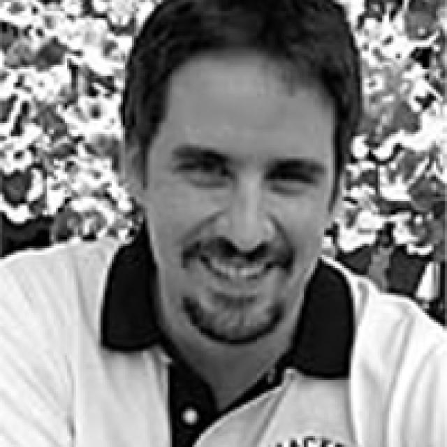 Joel Lonfat