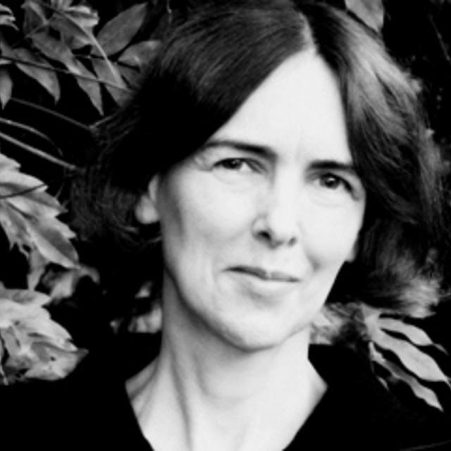 Susanne Bobizen BW
