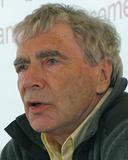 John Broome
