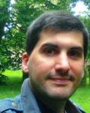 Luca Castagnoli