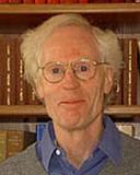 Terry Irwin
