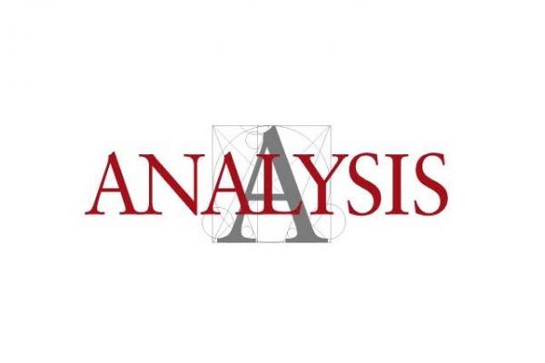 Analysis Trust