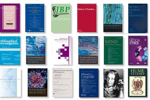 Editorships