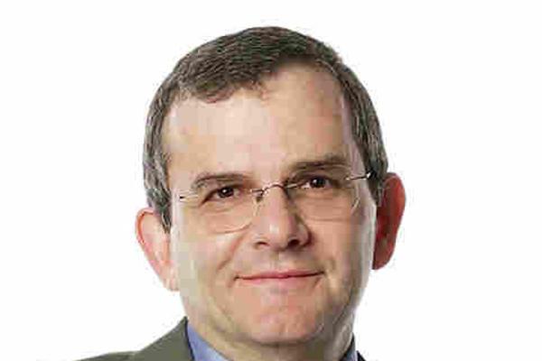 Samuel Scheffler