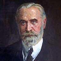 F.H.Bradley (1846-1924)