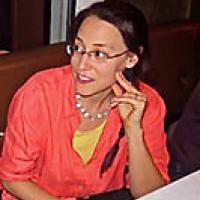 Susanna Siegel