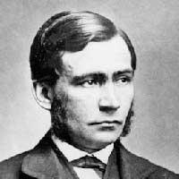 T.H.Green (1836-1882)