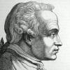 Post-Kantian European Philosophy Seminar