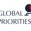 Global Priorities Seminar 1